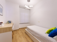 Resale - Apartment/Bungalow - Torrevieja  - Center