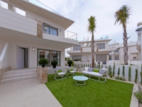 New Build - Townhouse / Duplex - Ciudad Quesada