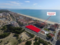 New Build - Apartment/Bungalow - Guardamar del Segura - Puerto