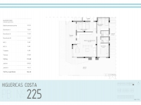 New Build - Apartment/Bungalow - Pilar de la Horadada - Pinar de Campoverde