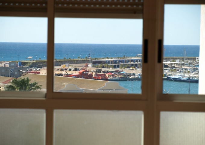 Apartment/Bungalow - Resale - Torrevieja  - Center