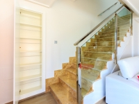 New Build - Townhouse / Duplex - Pilar de la Horadada