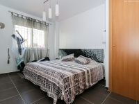 Resale - Apartment/Bungalow - Torrevieja  - Azul Beach