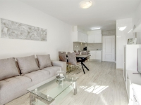Resale - Apartment/Bungalow - Orihuela Costa - La Florida