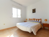 Resale - Apartment/Bungalow - Torrevieja  - Molino Blanco