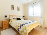 Resale - Apartment/Bungalow - Torrevieja  - Aguas Nuevas