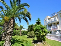 Resale - Apartment/Bungalow - Torrevieja  - La Mata
