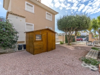 Resale - Villa / Semi-adosado - Orihuela Costa - Los Altos
