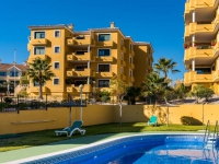 Resale - Apartment/Bungalow - Torrevieja  - La Siesta